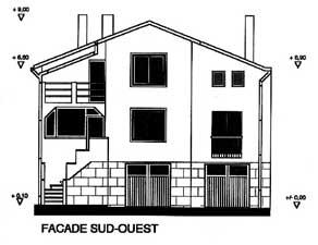 FACADES-SUD-OUEST-&-SUD-EST