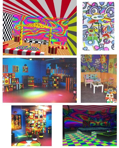 Image Principale - Design intérieur