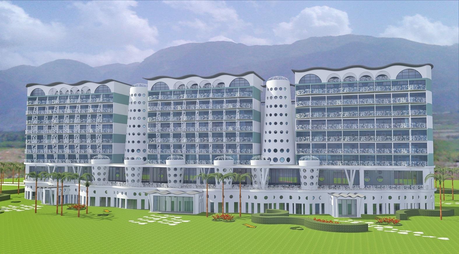Hotel palace (3)