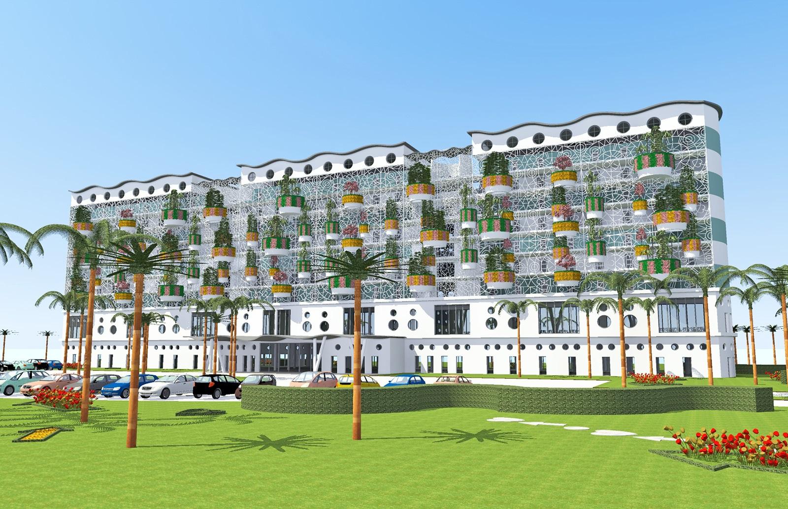 Hotel palace (6)