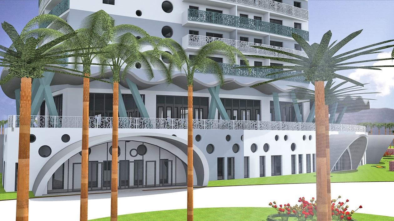 hotel sheraton (12)