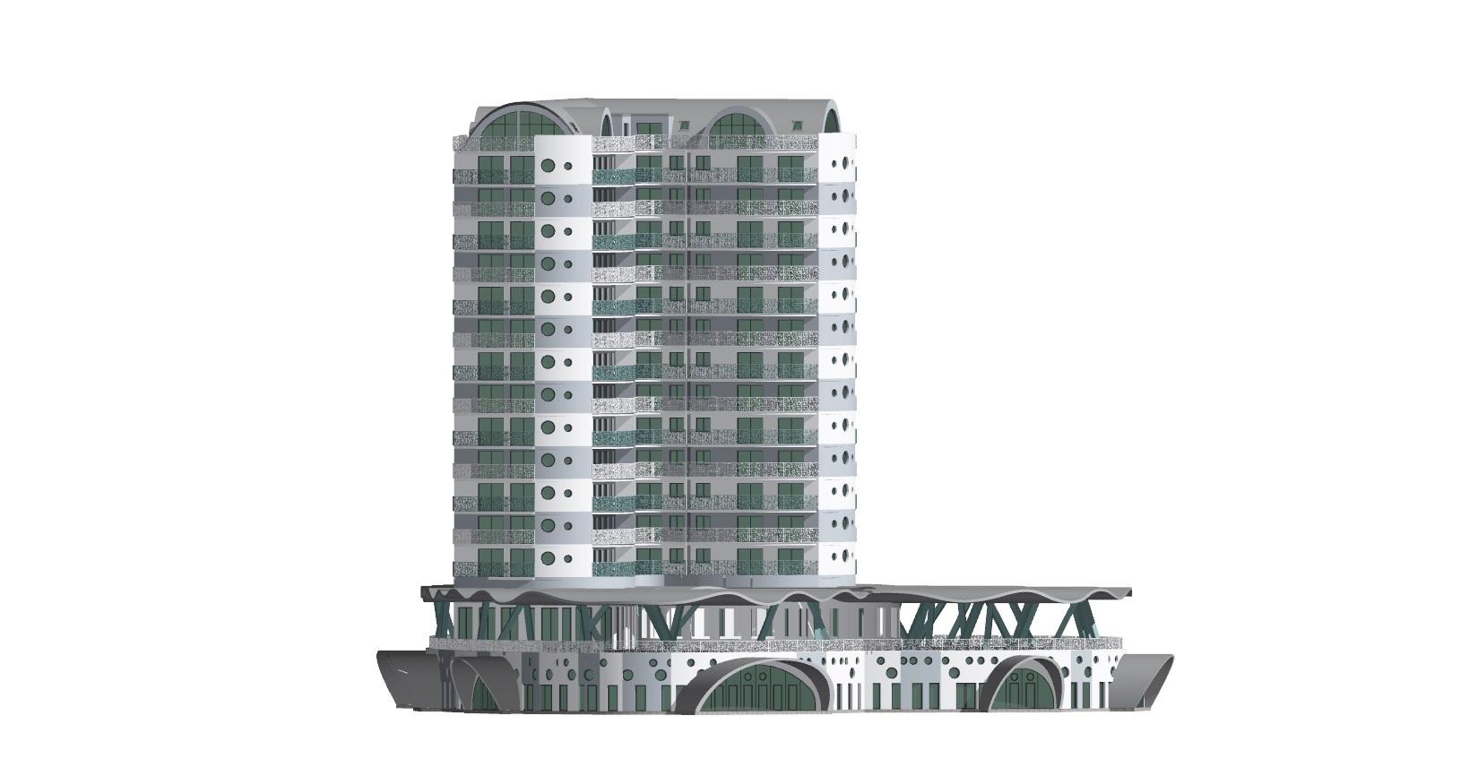 hotel sheraton (16)