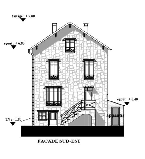 facade-sud-est
